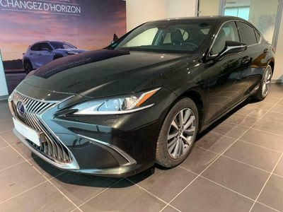 occasion Lexus ES300H Business