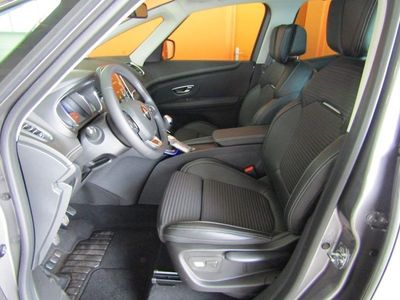 occasion Renault Scénic ScenicIV 1.3 Tce 140ch Energy Bose