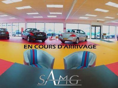 occasion Seat Ibiza ST Style 1.6 TDI CR 90 FAP