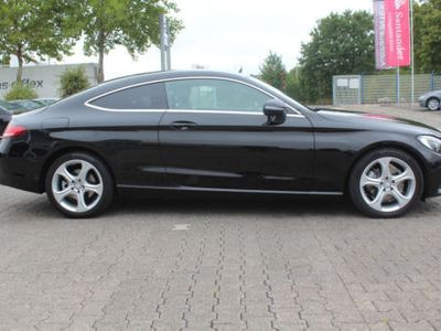 occasion Mercedes C220 Classed 170ch Business