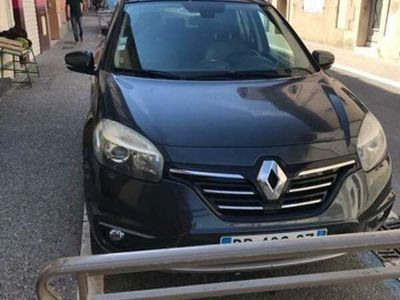 occasion Renault Koleos 2.0 dCi 175 FAP Initiale A