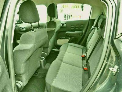 occasion Citroën C3 PureTech 82 105g Feel Business