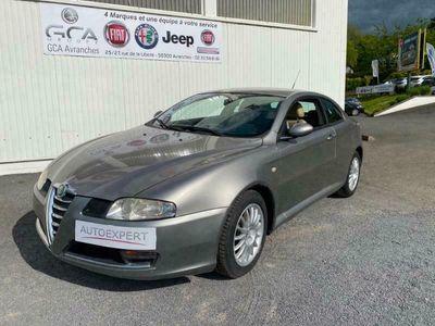 occasion Alfa Romeo GT 1.9 JTD150 MultiJet Veloce Distinctive