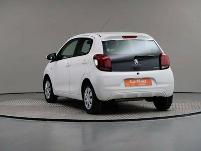 occasion Peugeot 108 1.0 VTi 68ch BVM5, Access