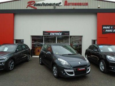 occasion Renault Scénic III 1.5 DCI 110CH FAP EXPRESSION