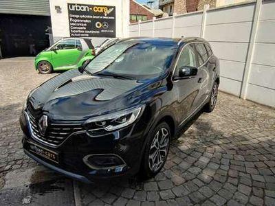 occasion Renault Kadjar Blue dCi 115 Intens MOTEUR NEUF