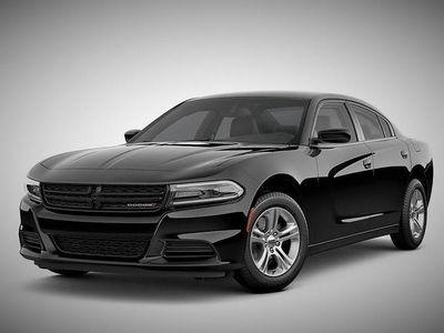 occasion Dodge Charger Sxt v6 pentastar 3.6l bva8 305hp