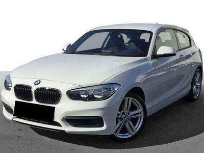 occasion BMW 118 SERIE 1 I 136CH 3P