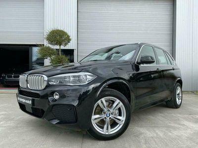 occasion BMW X5 M Sport X5 xDrive40e 313 ch BVA8