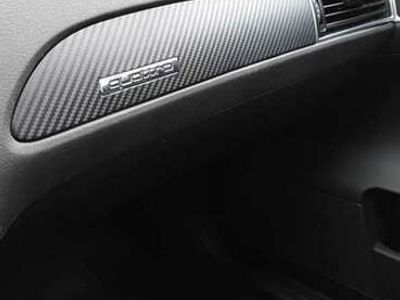 occasion Audi A6 2.7 V6 TDi 180 Ambition