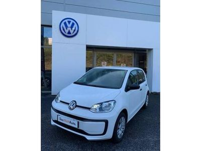 occasion VW up! up!1.0 75 Take
