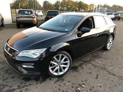 occasion Seat Leon ST 1.5 TSI 130 FR ACT