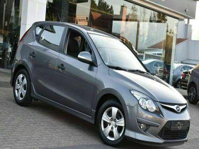 occasion Hyundai i30 1.4i