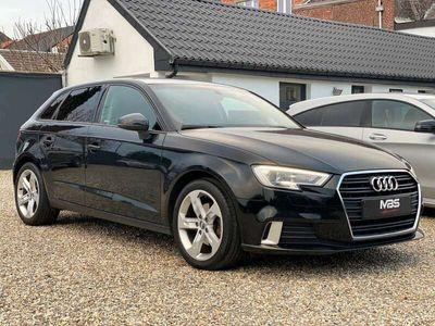 occasion Audi A3 1.0 TFSI * GPS * XENON * CLIM AUTO * RADAR AR *