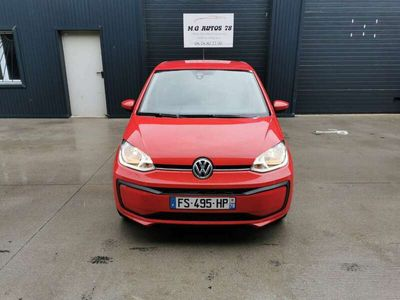 occasion VW up! up! 1.0 60 Move