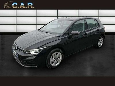 occasion VW Golf VII 1.5 TSI ACT OPF 130ch Life 1st