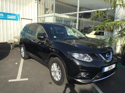 occasion Nissan X-Trail 1.6 dCi 130ch Acenta Euro6