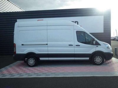occasion Ford Transit T310 L3H3 2.0 TDCI 105 TREND+GPS