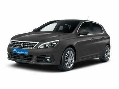 occasion Peugeot 308 II Phase 2 Allure Pack 1.5 BlueHDi 130 BVM6