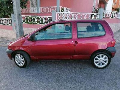 occasion Renault Twingo 1.2i 16V Initiale