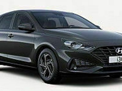 occasion Hyundai i30 Neuve 5 portes 17990€