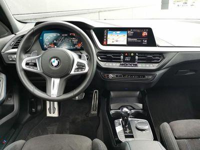 occasion BMW M135 Serie 1 iA xDrive 306ch