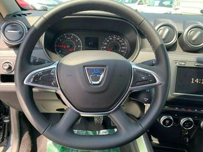 occasion Dacia Duster 1.5 BLUEDCI 115 PRESTIGE 4X2 CAMERA CLIM AUTO