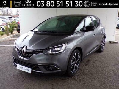occasion Renault Scénic Blue dCi 150 EDC Intens