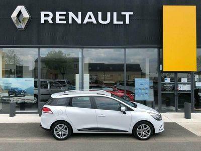 occasion Renault Clio Estate Business dCi 75 Energy