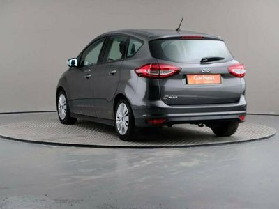 occasion Ford C-MAX 1.5 TDCi 120 S&S, Trend Business Powershift