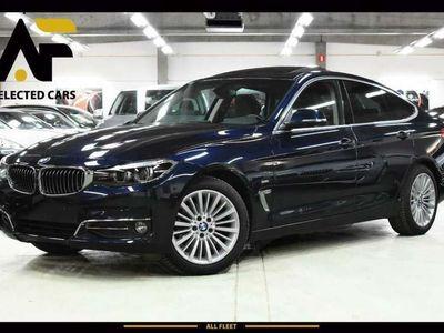 occasion BMW 320 Gran Turismo Xénon, Pano, Sport, Luxury... GT