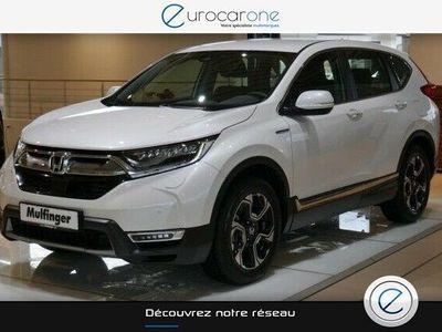 occasion Honda CR-V 2.0 I MMD / DIVERS MODELES DISPO