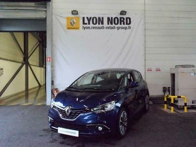 occasion Renault Scénic BLUE DCI 120 LIFE
