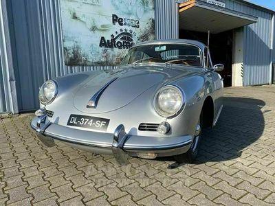 occasion Porsche 356 B SUPER 90