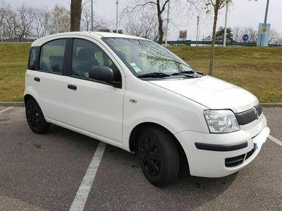 occasion Fiat Panda MY 1.2 8V 69 ch Team