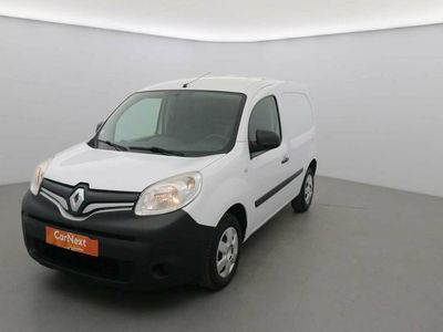 occasion Renault Kangoo EXPRESS L1 1.5 DCI 75 ENERGY, GRAND CONFORT