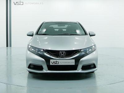 occasion Honda Civic Civic1.4 I Vtec 100ch Executive