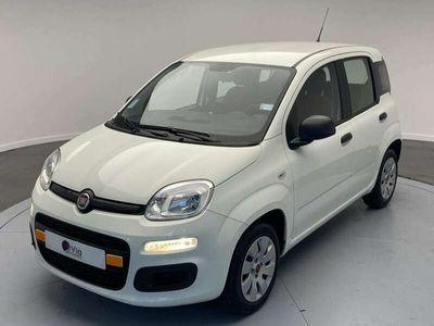 occasion Fiat Panda 1.2i - 69 Essence