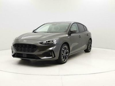occasion Ford Focus ST-Line 1.0 EcoBoost mHEV 125ch