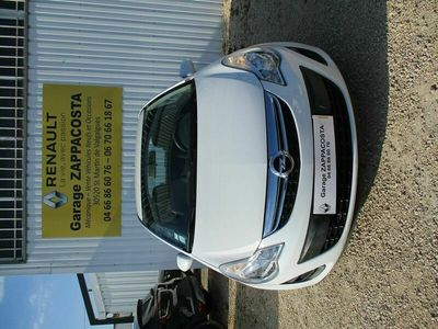 occasion Opel Corsa 1.2 TWINPORT ESSENTIA 3P