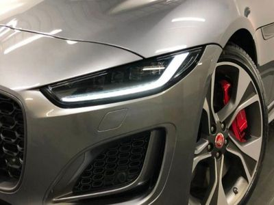 occasion Jaguar F-Type 5.0 V8 P450 RWD FIRST EDITION