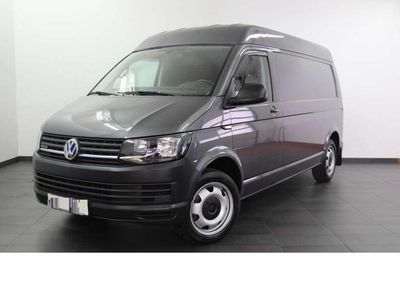 occasion VW Transporter combi 4 motion long dsg