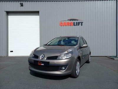 occasion Renault Clio III ESTATE 1.5 DCi 105 CH