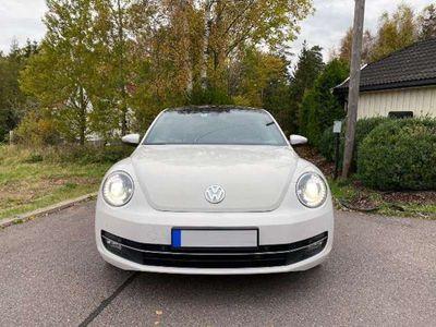 occasion VW Beetle 1.6 TDI 105 FAP