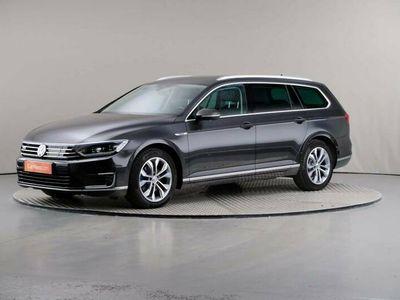 occasion VW Passat 1.4 TSI 218 Hybride Rechargeable DSG6, GTE