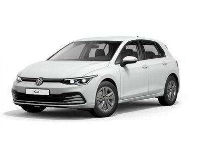 occasion VW Golf VII 1.0 TSI OPF 110 VIII Life 1st +pack hivers neuve 0kms