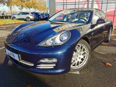 occasion Porsche Panamera (970) 4S PDK
