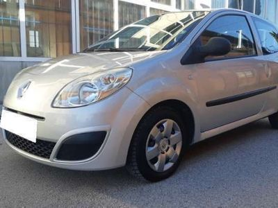 occasion Renault Twingo II 1.2 16v 75 Expression