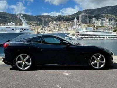 occasion Ferrari Portofino 4.0 V8 600 ch
