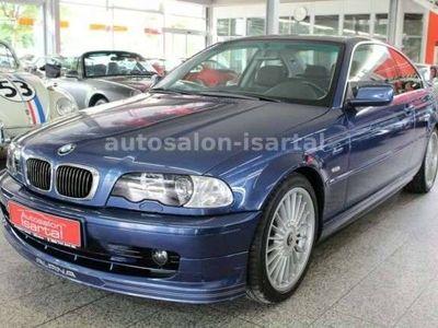 occasion Alpina B3 3.3 (2001)